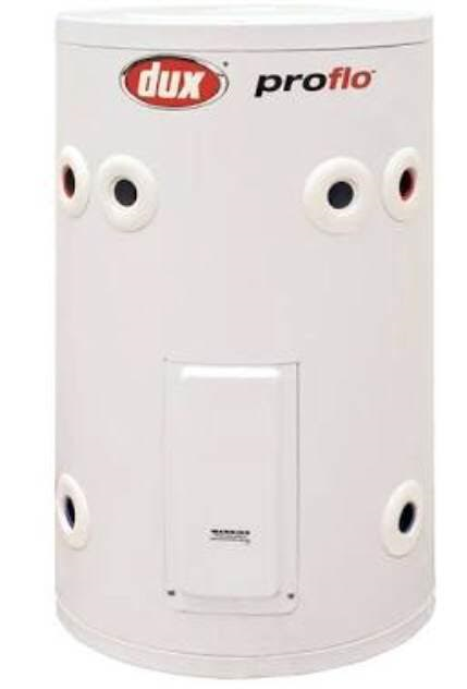 Dux Electric Storage 50L
