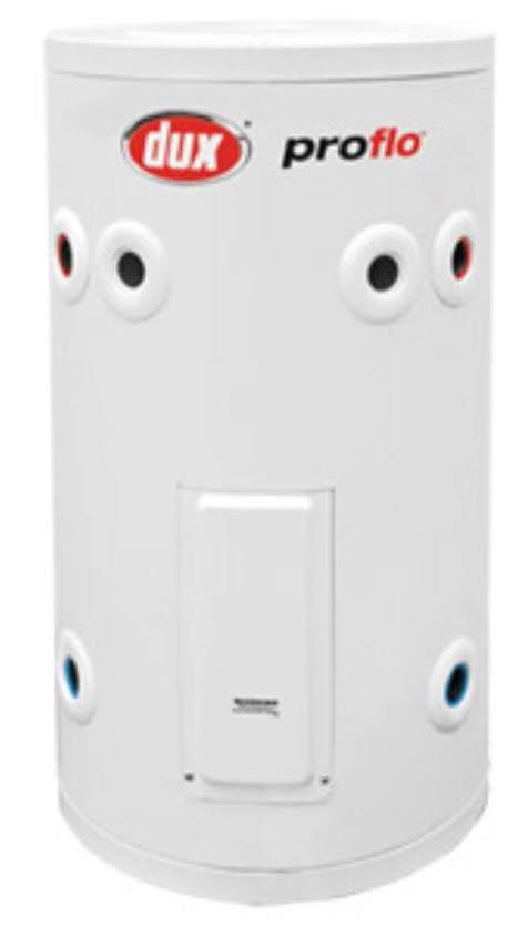 Dux Electric Storage 80L